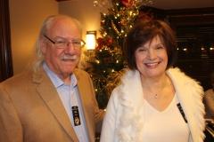Don & Nancy