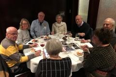 2019.11.08-14-Membership-Dinner
