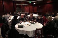 2019.11.08-16-Membership-Dinner