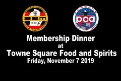 2019.11.08-01-Membership-Dinner