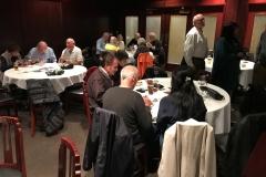 2019.11.08-10-Membership-Dinner