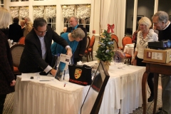 And-More-Silent-Auction