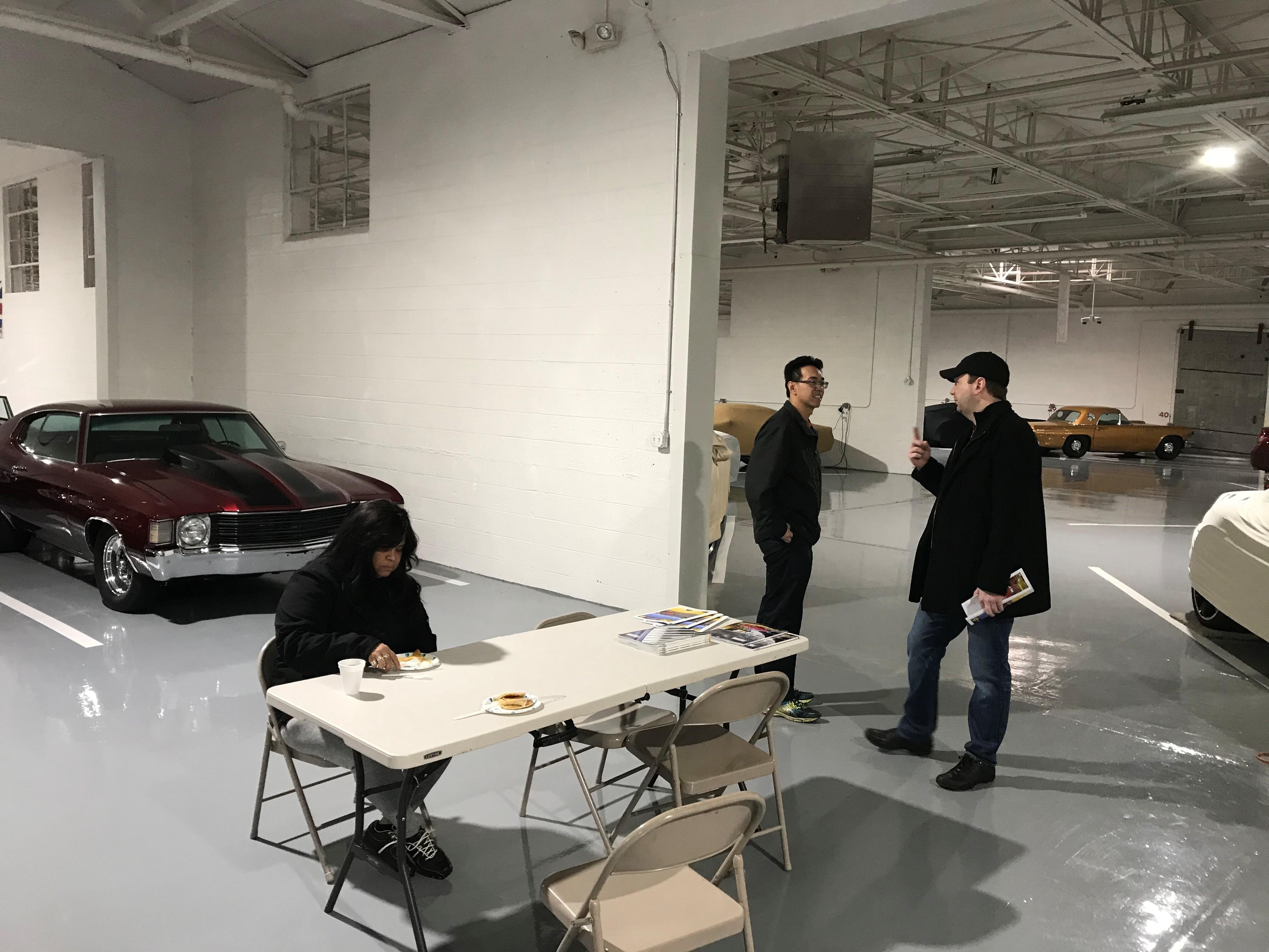 2020.02.15-02-Canton-Car-Cave-Cars-Coffee