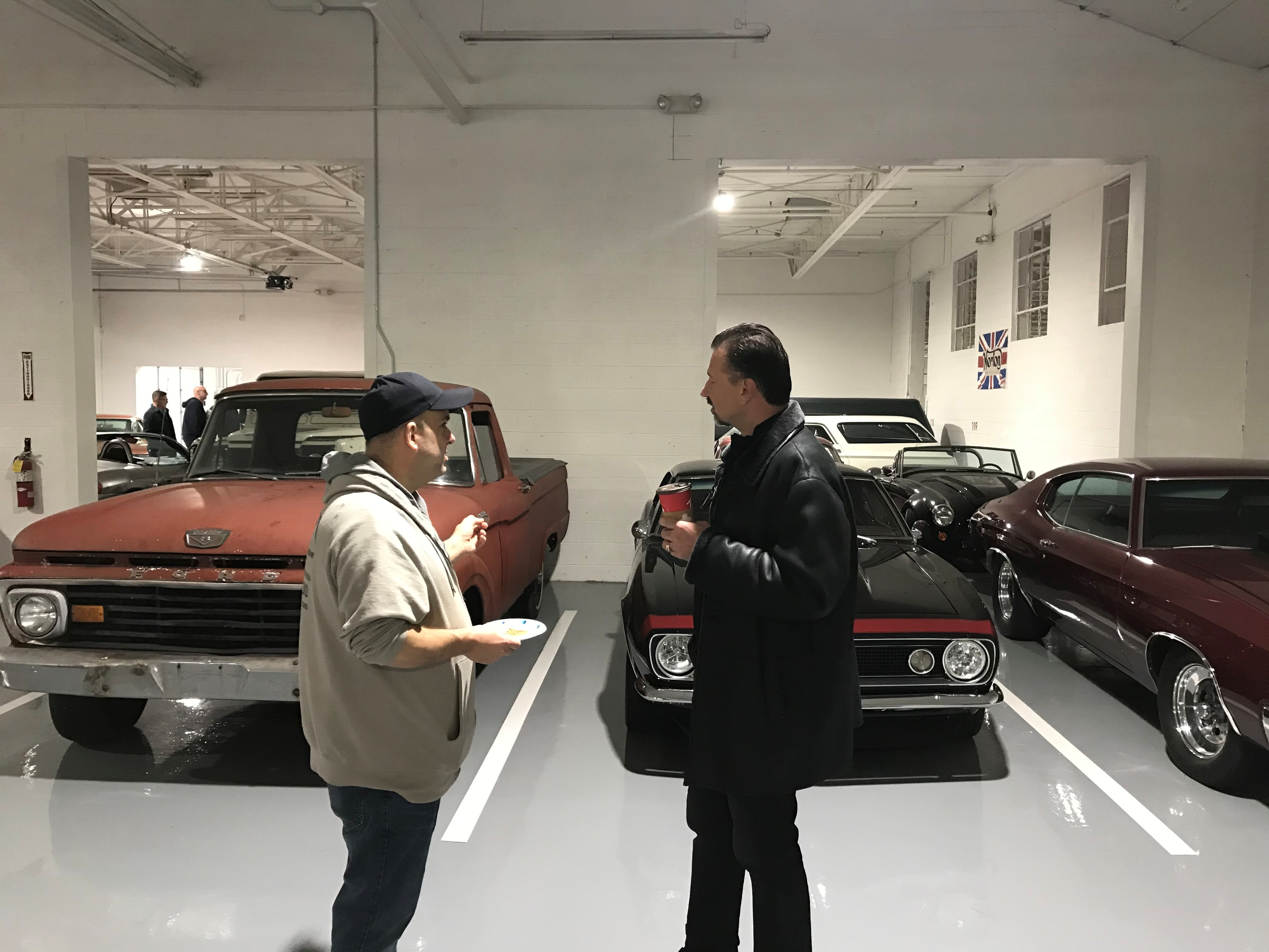 2020.02.15-04-Canton-Car-Cave-Cars-Coffee