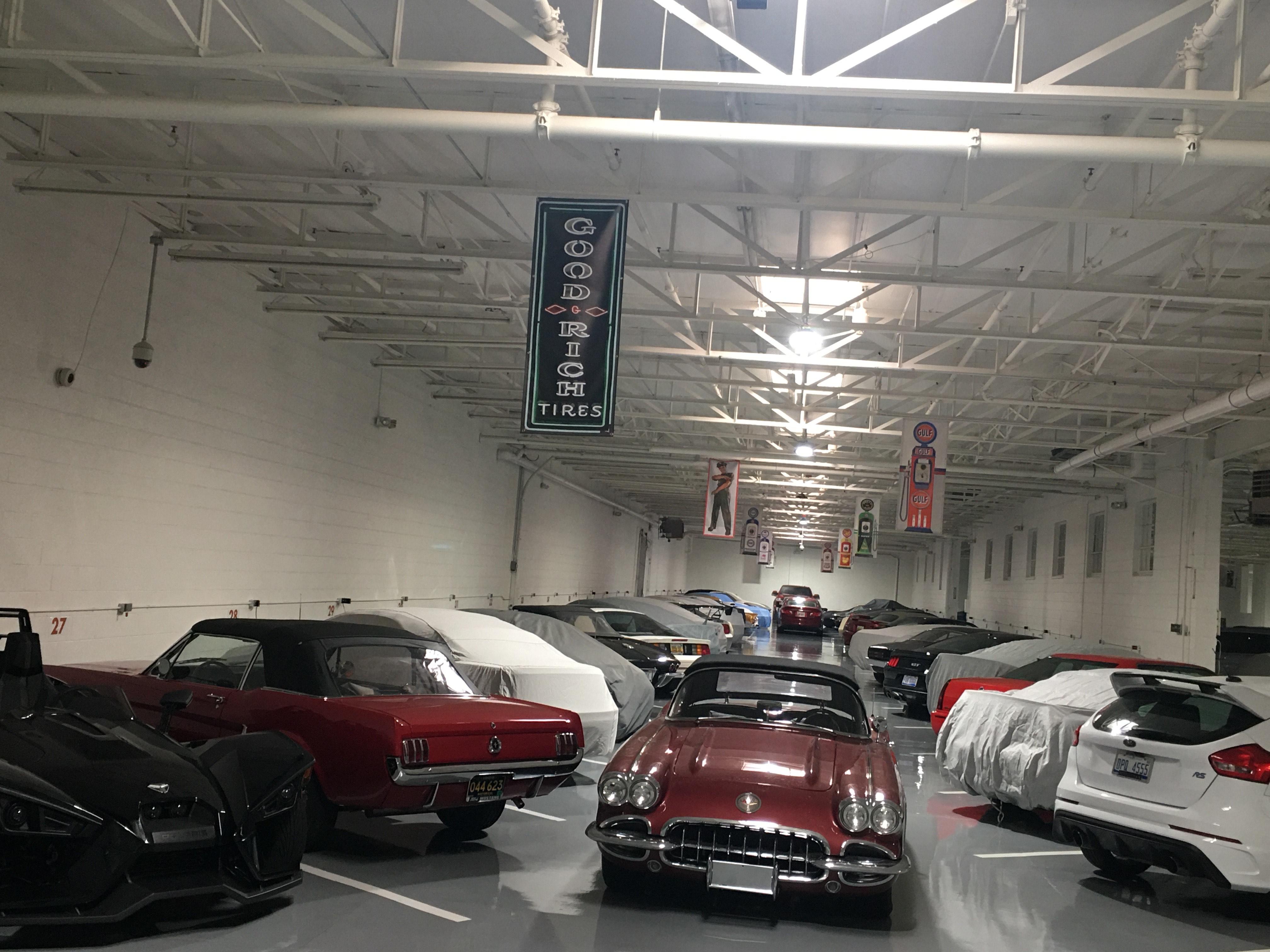 2020.02.15-17-Canton-Car-Cave-Cars-Coffee