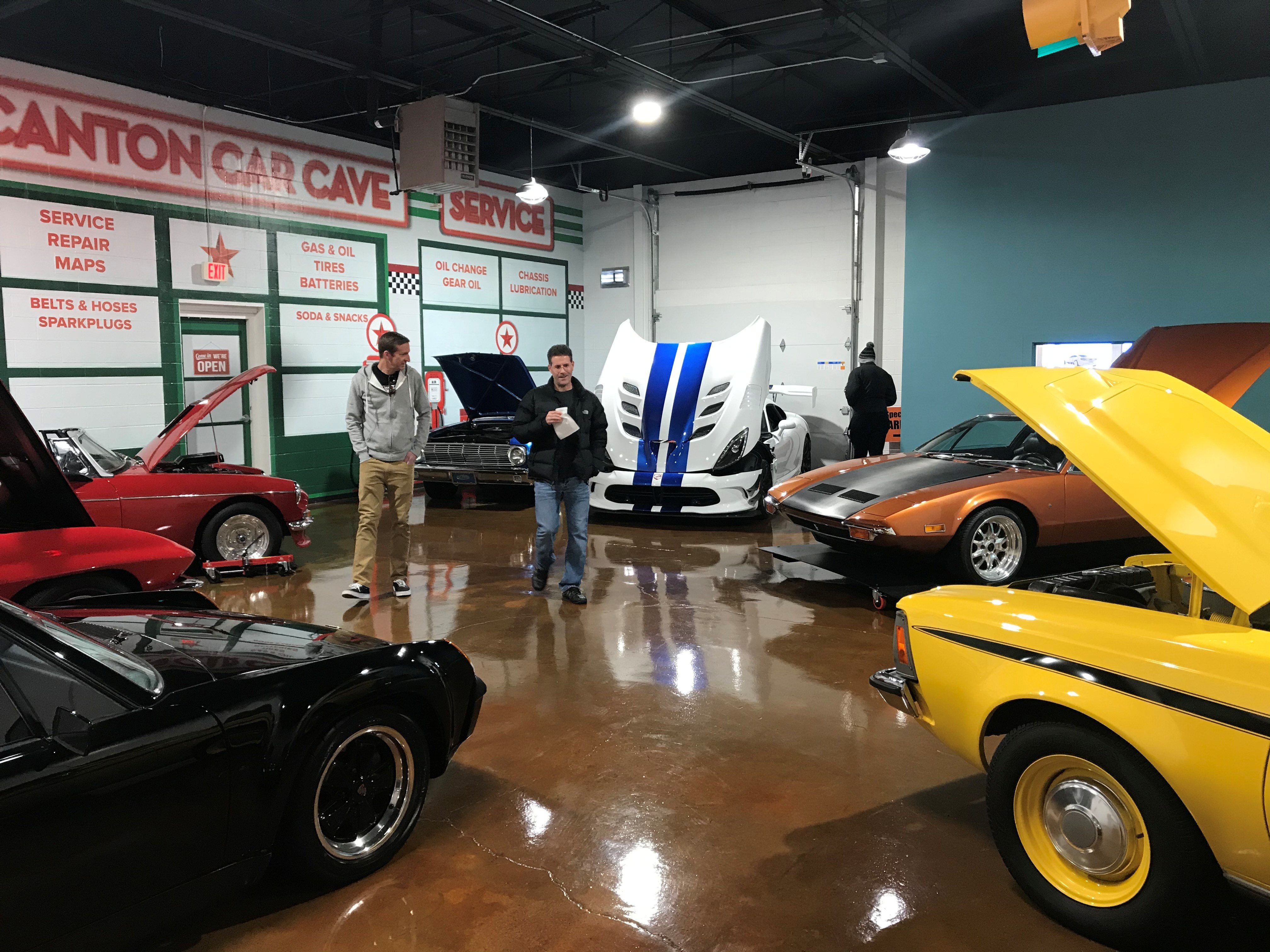 2020.02.15-27-Canton-Car-Cave-Cars-Coffee
