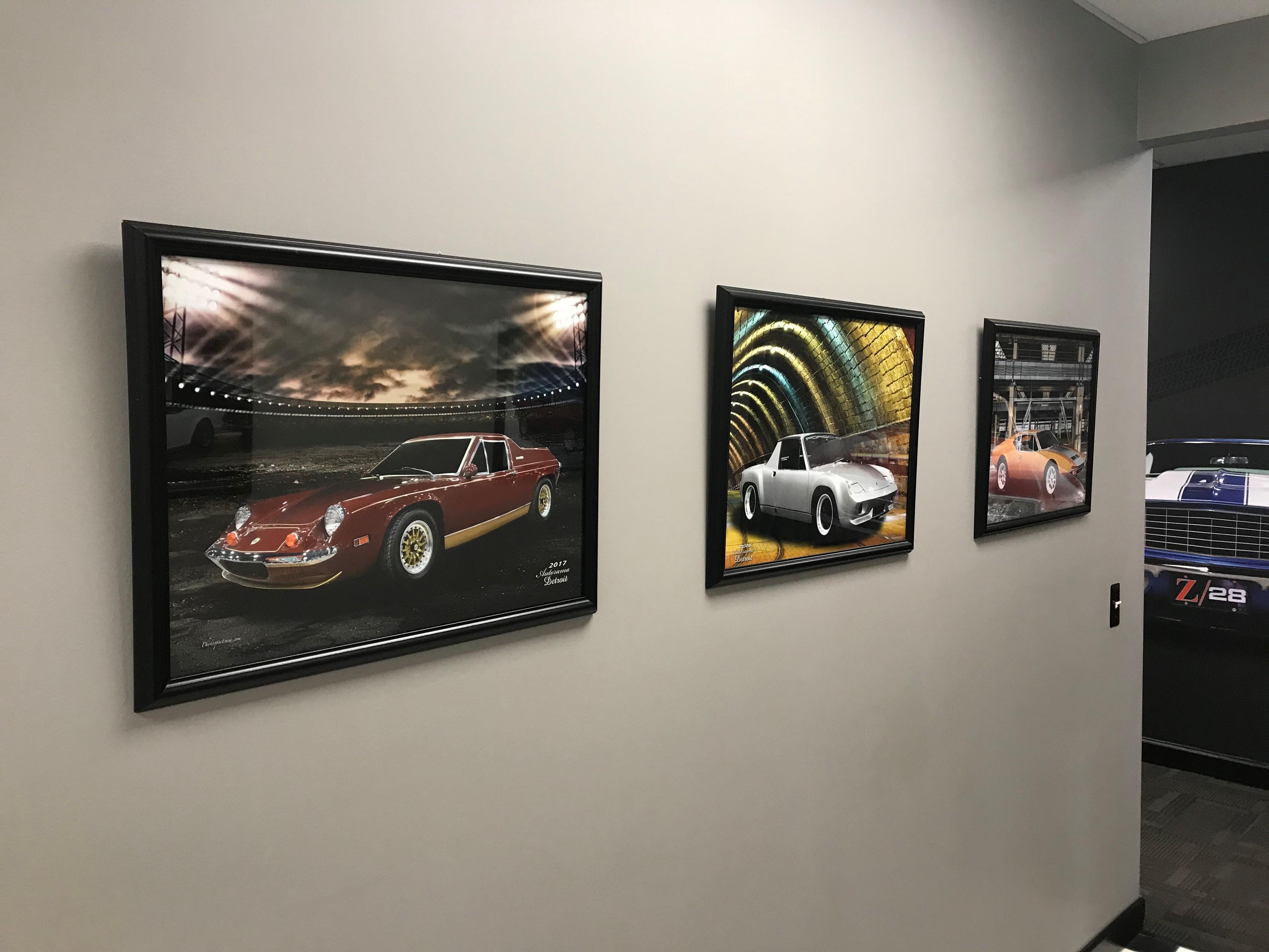 2020.02.15-29-Canton-Car-Cave-Cars-Coffee