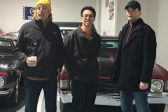 2020.02.15-05-Canton-Car-Cave-Cars-Coffee