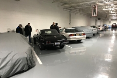 2020.02.15-14-Canton-Car-Cave-Cars-Coffee