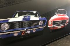 2020.02.15-30-Canton-Car-Cave-Cars-Coffee