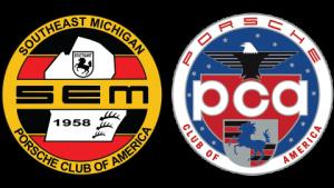 PCA Southeast Michigan Region